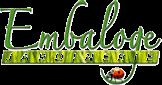 embaloge-logo
