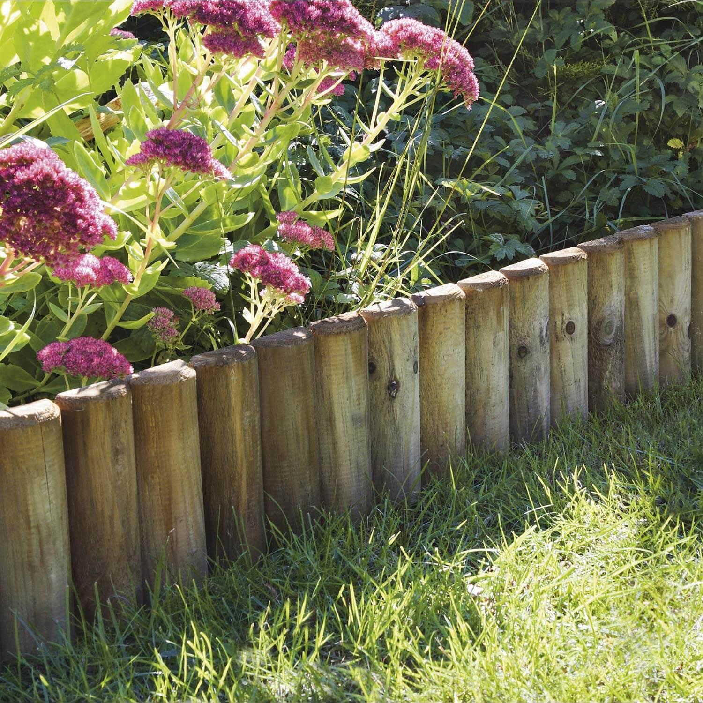 Amenagement Et Decoration Du Jardin Jardinieres Clotures