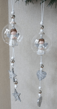 anges-verre