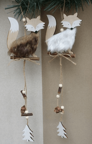 renard-bois