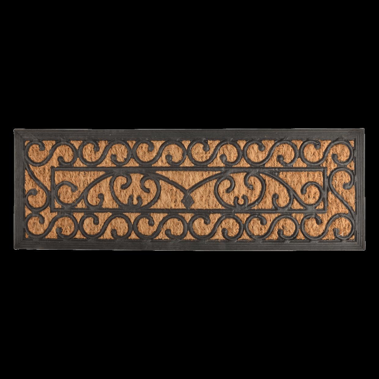 tapis-coco-caoutchouc-25x75cm