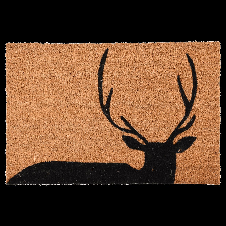 tapis-coco-cerf